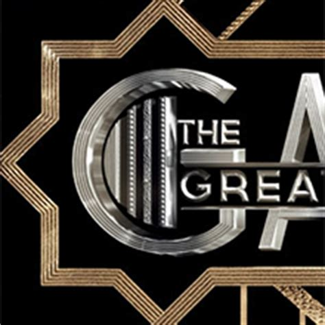 The Great Gatsby Movie Review 2013 Rope of Silicon